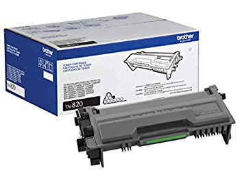 Best tn 820 brother toner Reviews