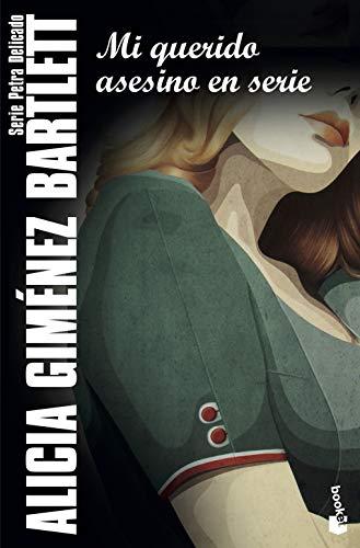 Mi querido asesino en serie (Crimen y Misterio)