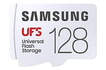 Best ufs memory card Reviews