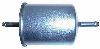 PTC PG4777 Fuel Filter
