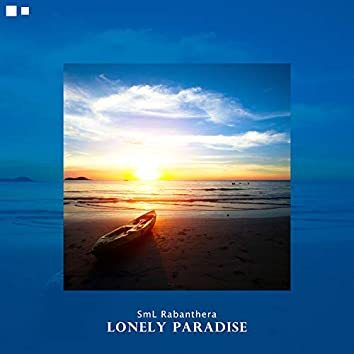 Lonely Paradise
