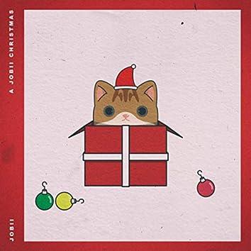 A Jobii Christmas