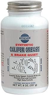 Best versachem brake grease Reviews