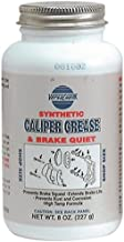 Best versachem synthetic caliper grease Reviews