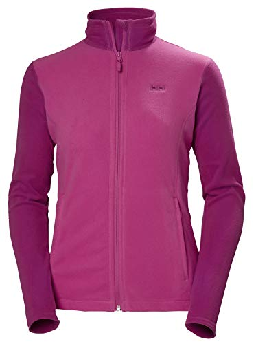 Helly Hansen Dames W Daybreaker Fleece Jacket Jacket Jacket