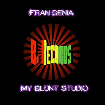 My Blunt Studio