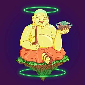 Big Buddha (feat. Sbale)