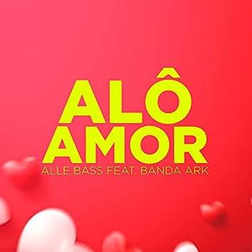 Alô Amor