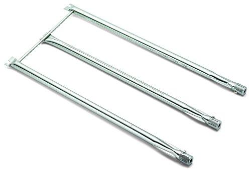 Weber 7506 Stainless-Steel Burner Tube Set