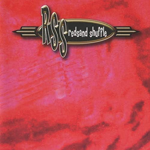 Redsand Shuffle
