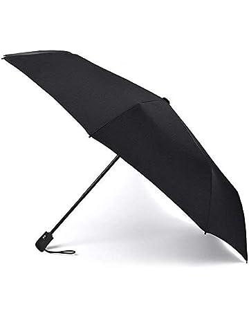 7d7df7947de0 【第二代】超軽量 折りたたみ傘 ワンタッチ自動開閉 Flinelife 折り畳み傘 軽量