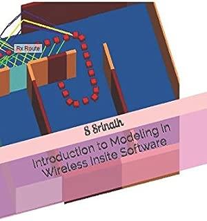 wireless insite software