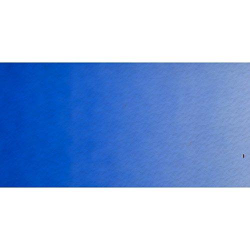 Old Holland: Acuarelas: 6ml: Azul Ultramarino
