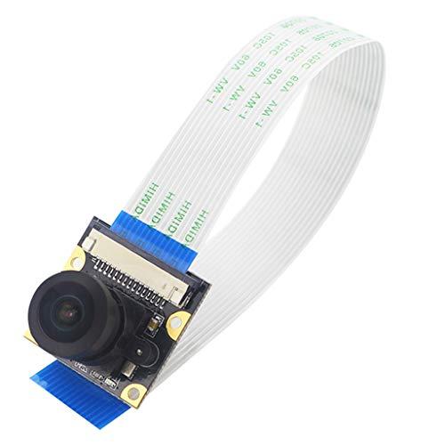 YOURPAI 8MP IM, 8MP Kamera für NVIDIA Jetson Nano Kamera 160-Grad-Weitwinkelkamera IMX219