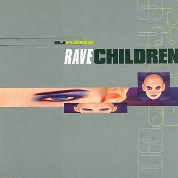 Rave Children