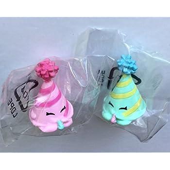 Shopkins 2016 Season 4 Easter Surprise Egg- P | Shopkin.Toys - Image 1