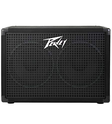 Peavey Headliner 210 2x10 Bass Amp Cabinet