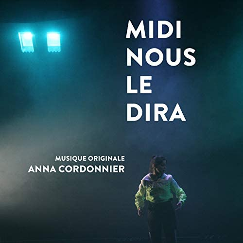 Anna Cordonnier