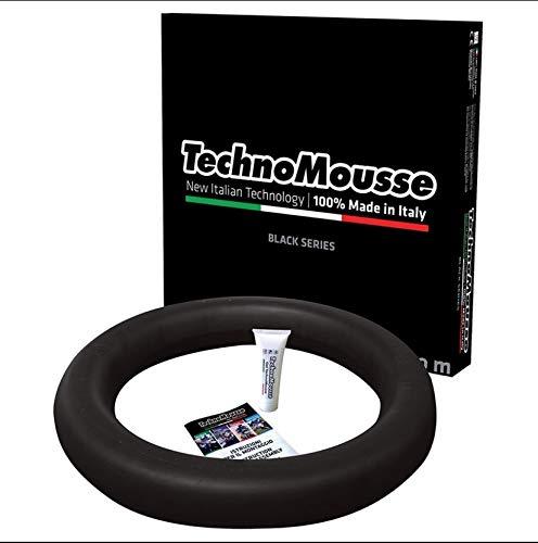 Technomousse M004 Sistema antiforatura