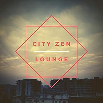 City Zen Lounge