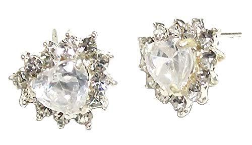 fashionjewellery4u, Beauty Case da viaggio Donna Argento Silver taglia unica