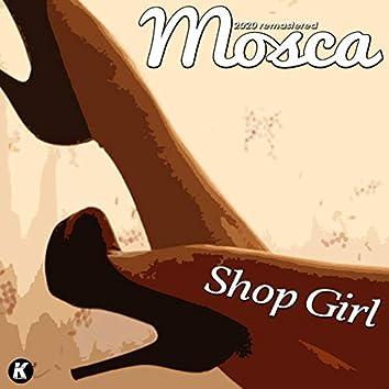 Shop Girl (2020 Remastered)