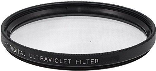 Power^UP 67mm (67 mm) filtro UV ultravioletti Filter per Canon, Carl Zeiss, Fujifilm, Nikon, Panasonic, Pentax, Olympus, Samsung, Sigma, Sony, Tamron, Tokina Obiettivo