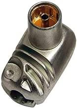 Conector de Datos Televes 209902 Caja 100 Unidades Transparente