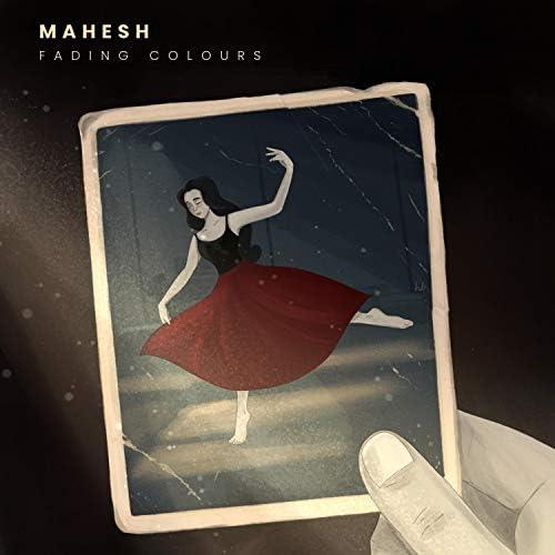 Mahesh
