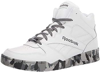 Reebok Bb4500 Hi 2 Men's Sneaker