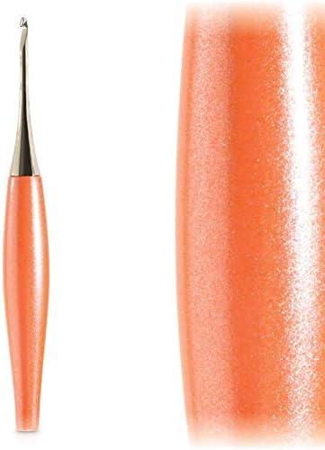 Max 56% OFF FURLS Odyssey Max 44% OFF Peach Crochet Hook 6