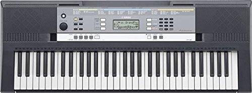 Yamaha Ypt240clavier Portable