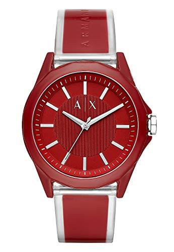 Emporio Armani Watch AX2632