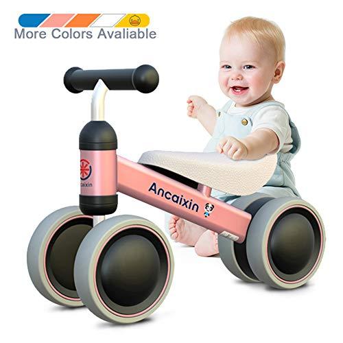 Ancaixin Baby Balance Bikes...