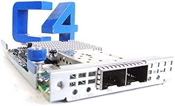 Hewlett Packard Hp Ethernet 10Gb 2P 530Flr-Sfp+ Adptrg8 - By