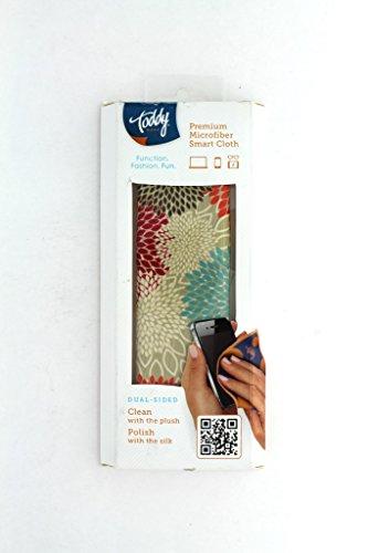 Toddy Gear 25x71401