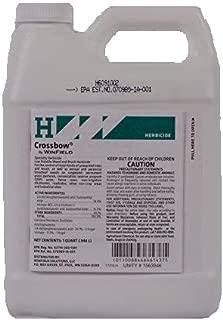 Crossbow Herbicide 1 Quart