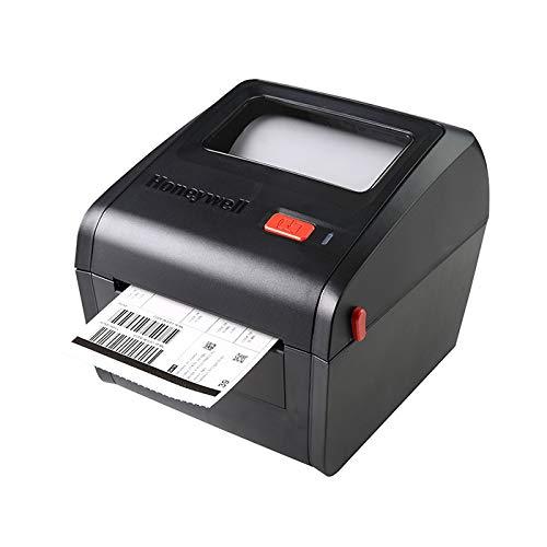 Honeywell PC42d - Impresora de Etiquetas (Térmica Directa,