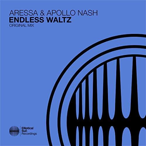 Aressa & Apollo Nash