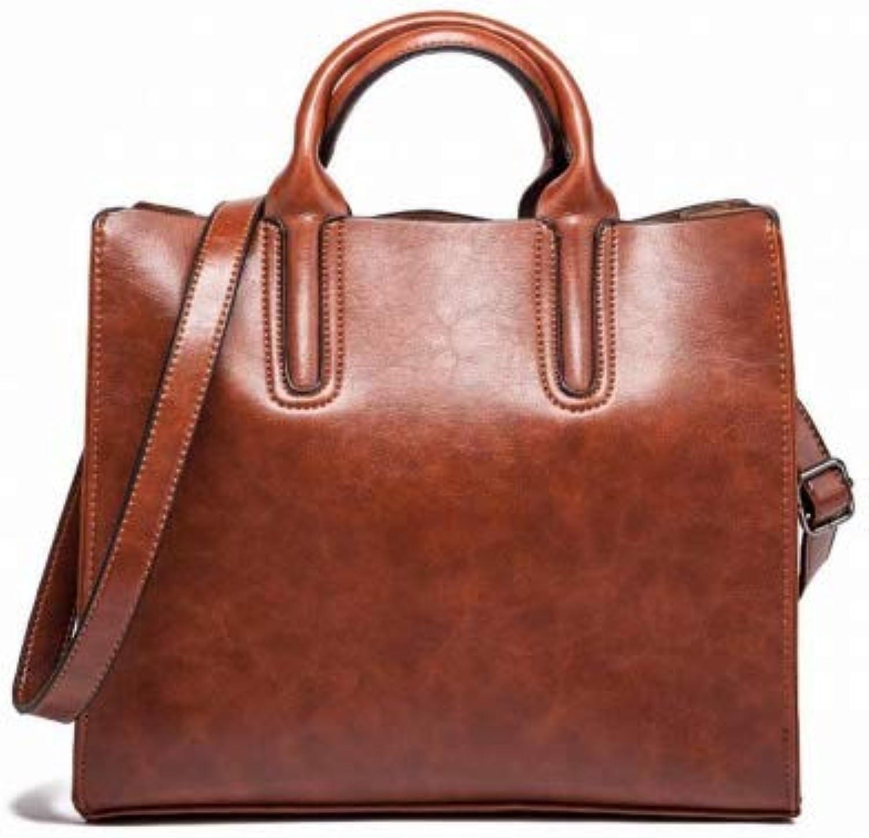 Radient 2019 Männer Messenger Wasserdichte Taschen Umhängetasche Freizeit Oxford Tuch Lässig Reise Mann Umhängetasche Herrentaschen