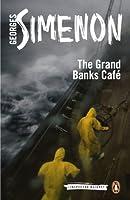 The Grand Banks Café (Inspector Maigret)