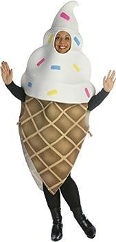 Best ice cream cone costume Reviews