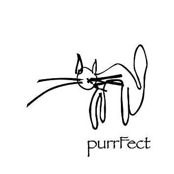 Purrfect