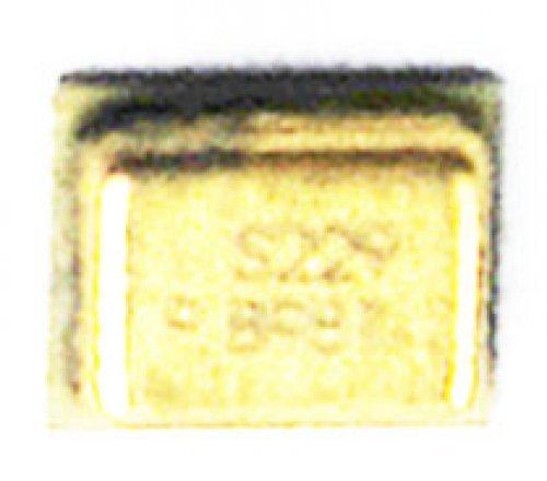 Mikrofon Compatib. Mit LG P700Optimus l7-e610Optimus l5-e400Optimus L3-