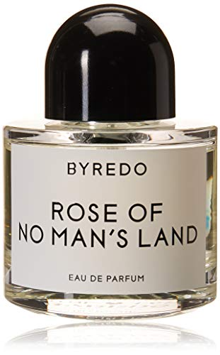 Byredo - Rose of No Man's Land Eau de Parfum - 50ml 50ML by Byredo