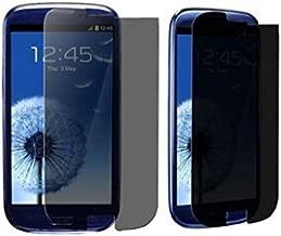 Best samsung galaxy s3 sgh i747 lcd screen Reviews