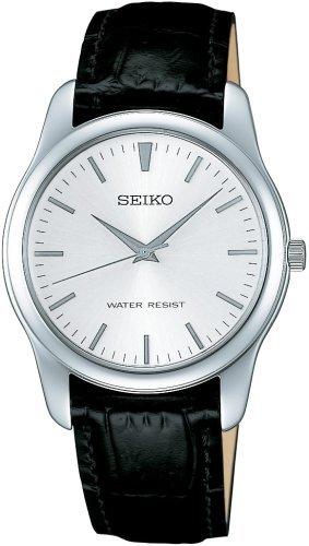 SEIKO(セイコー)【クオーツ時計】メンズ SCXP031【国内正規品】