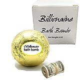 7 BEST Money Bath Bomb