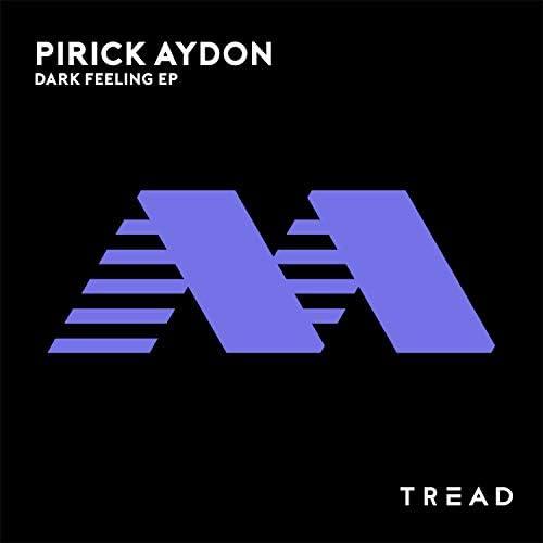 Pirick Aydon
