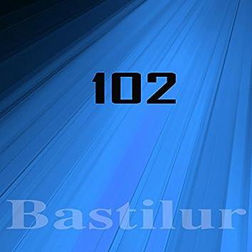 Bastilur, Vol.102